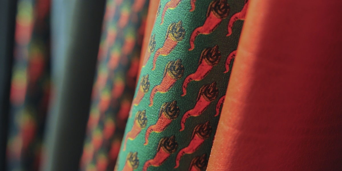 Italian Leather Company